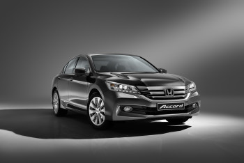 Accord'15_EXE-honda_3