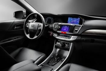 Accord'15_EXE-interior_04