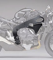 CBR1000RR_2014_Chassis