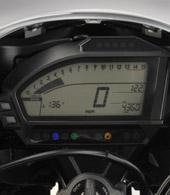 CBR1000RR_2014_LCD