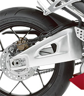 CBR600RR_2014_Suspension