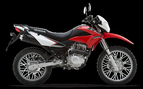 Honda_XR150_dmi.com.ua