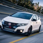 foto-civic-type-r-4_05-650x433 (1)