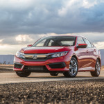 2016-Honda-Civic-Sedan-01-1024x683
