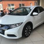 Honda_civic5d