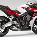 Honda-CBR650F2000_1001