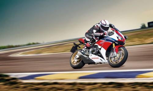 2014-Honda-CBR1000RR-SP1