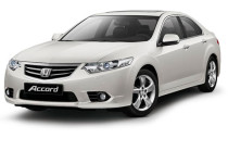 accord_sedanbig