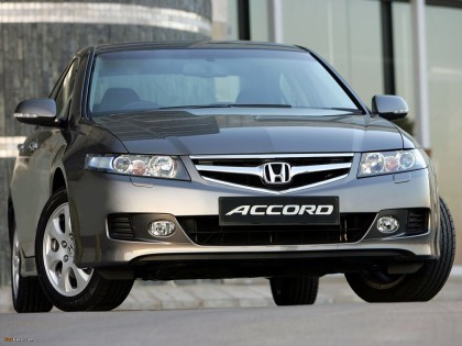 honda_accord_2006_photos_1