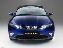 honda_civic_2008_pictures_1