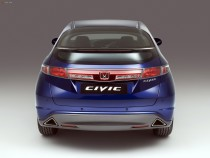 photos_honda_civic_2008_2