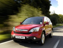 pictures_honda_cr-v_2006_1