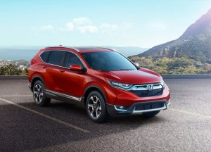new_Honda_CR-V_2017-2018_001