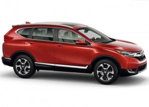 new_Honda_CR-V_2017-2018_005