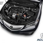 Acura_Service_344x250