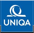 Кузовной ремонт отзыв UNIQA